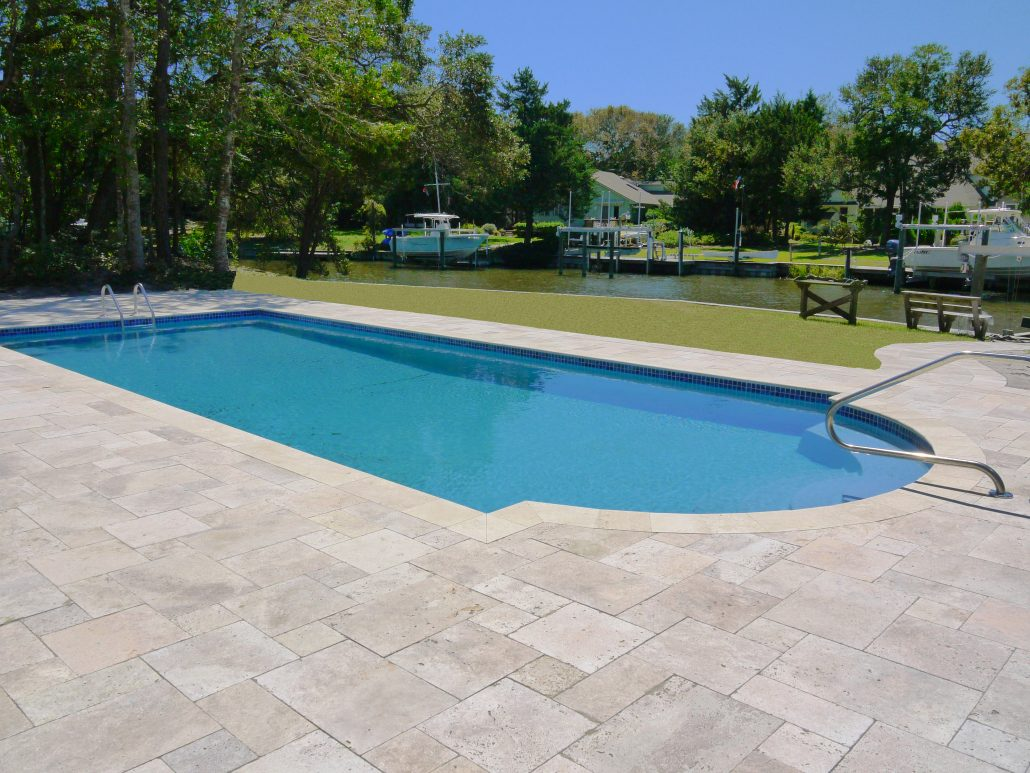 22 Excellent Swimming Pools Jacksonville Nc