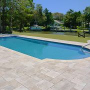 Swimming Pool Design & Installation